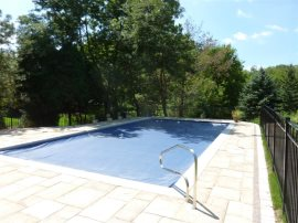 How much are Vinyl Liner Inground Pool Prices