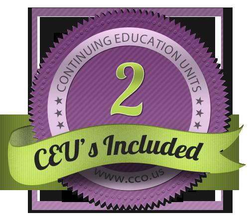 CRC® Course Exam Prep by CCO