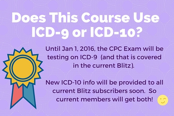 Blitz_-_ICD-9_ICD-10_Included