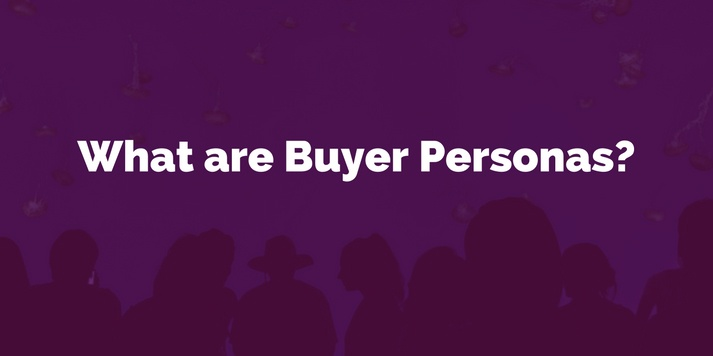 What-are-buyer-personas.jpg
