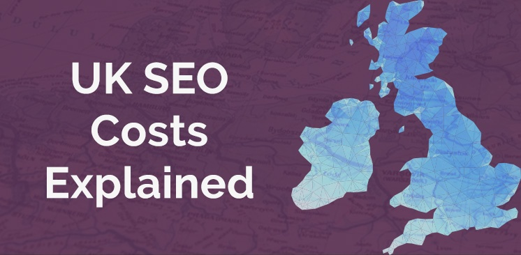 SEO-Costs.jpg