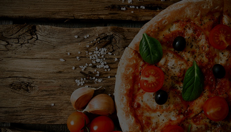 DMPizza | Event summary
