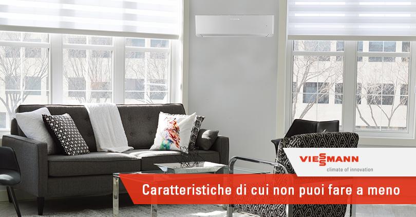 Cosa sapere per comprare il miglior climatizzatore - Cosa sapere prima di comprare casa ...
