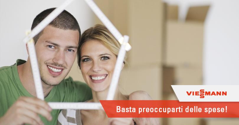 Idee Per Risparmiare In Casa.Ristrutturazione Casa Idee E Interventi Utili Per Risparmiare