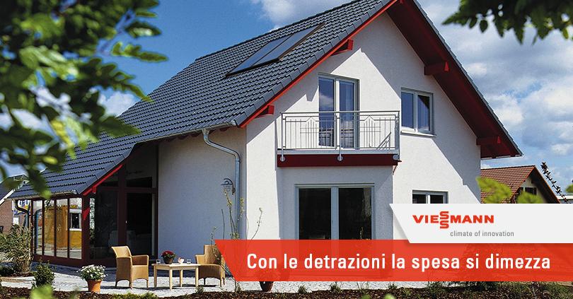 Pannello Solare Prezzo : Pannello solare termico prezzo e dimensionamento