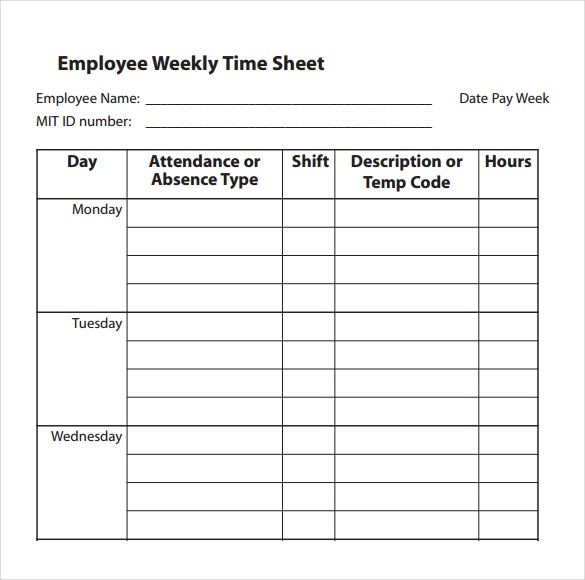 flexible work hour plan  4