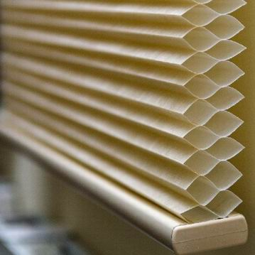 cellular shades 101 what are your options