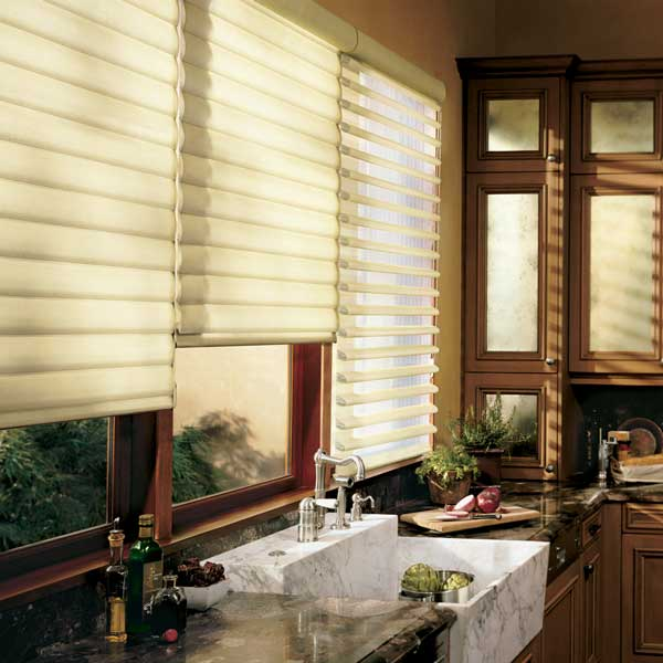 Blinds Amp Shades From Naples Shutter