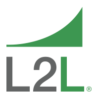 Leading2Lean