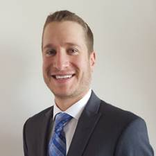 Daniel Shore, Privacy Counsel