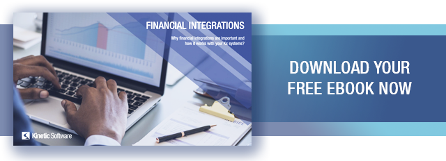Financial integrations ebook thumb