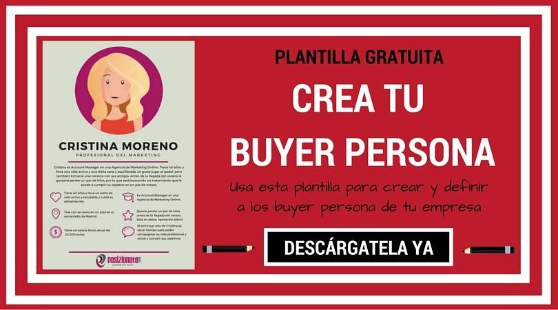 Excepcional Plantilla De Generación De Prospectos Fotos - Colección ...