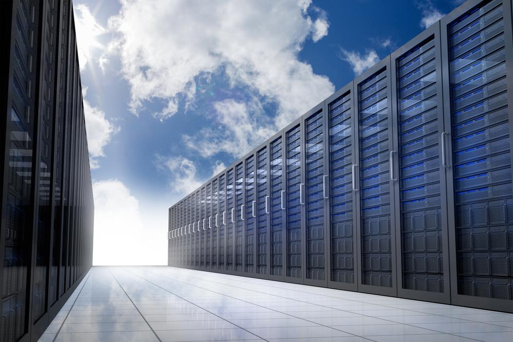 pure-storage-benefits