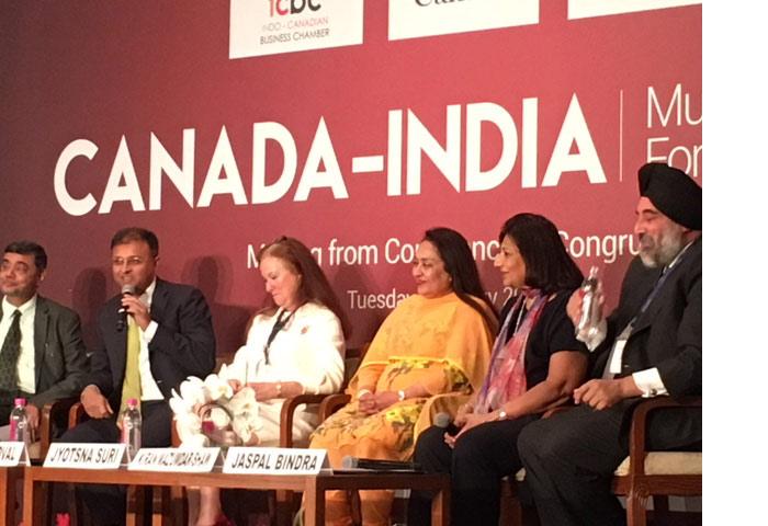 Canada-India.jpg