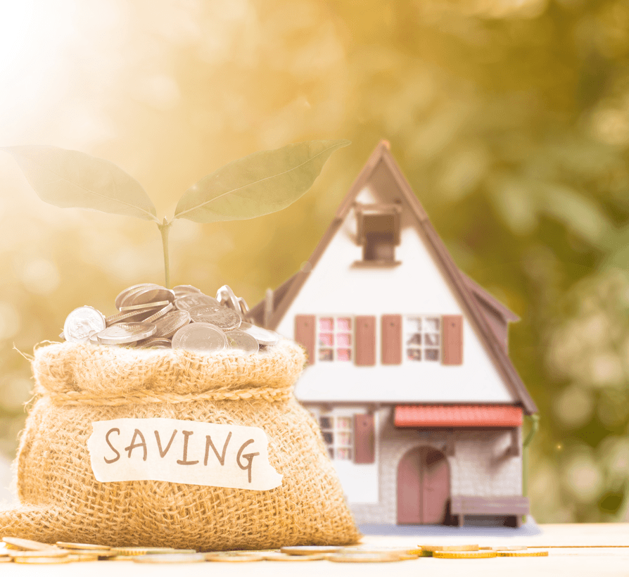7 Valuable First Time Home Buyer Resources Savings Image