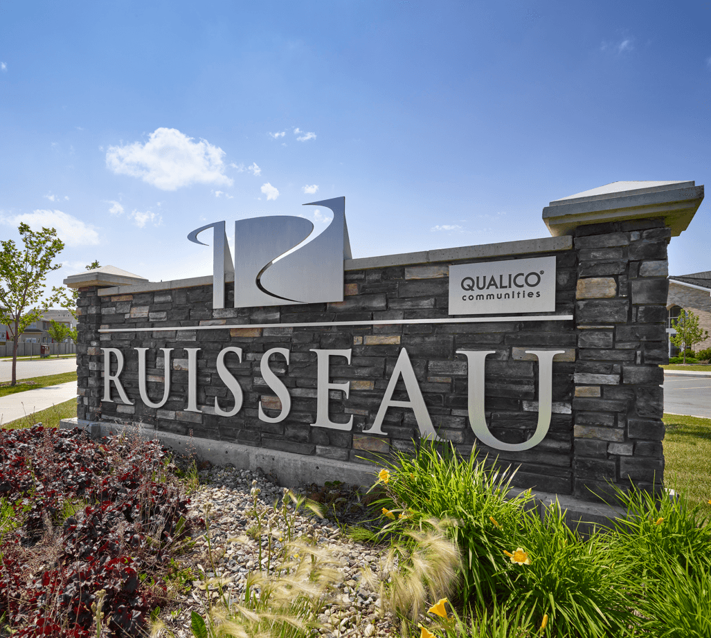Your Options for Education in 7 Bedroom Communities Around Edmonton Ruisseau Image