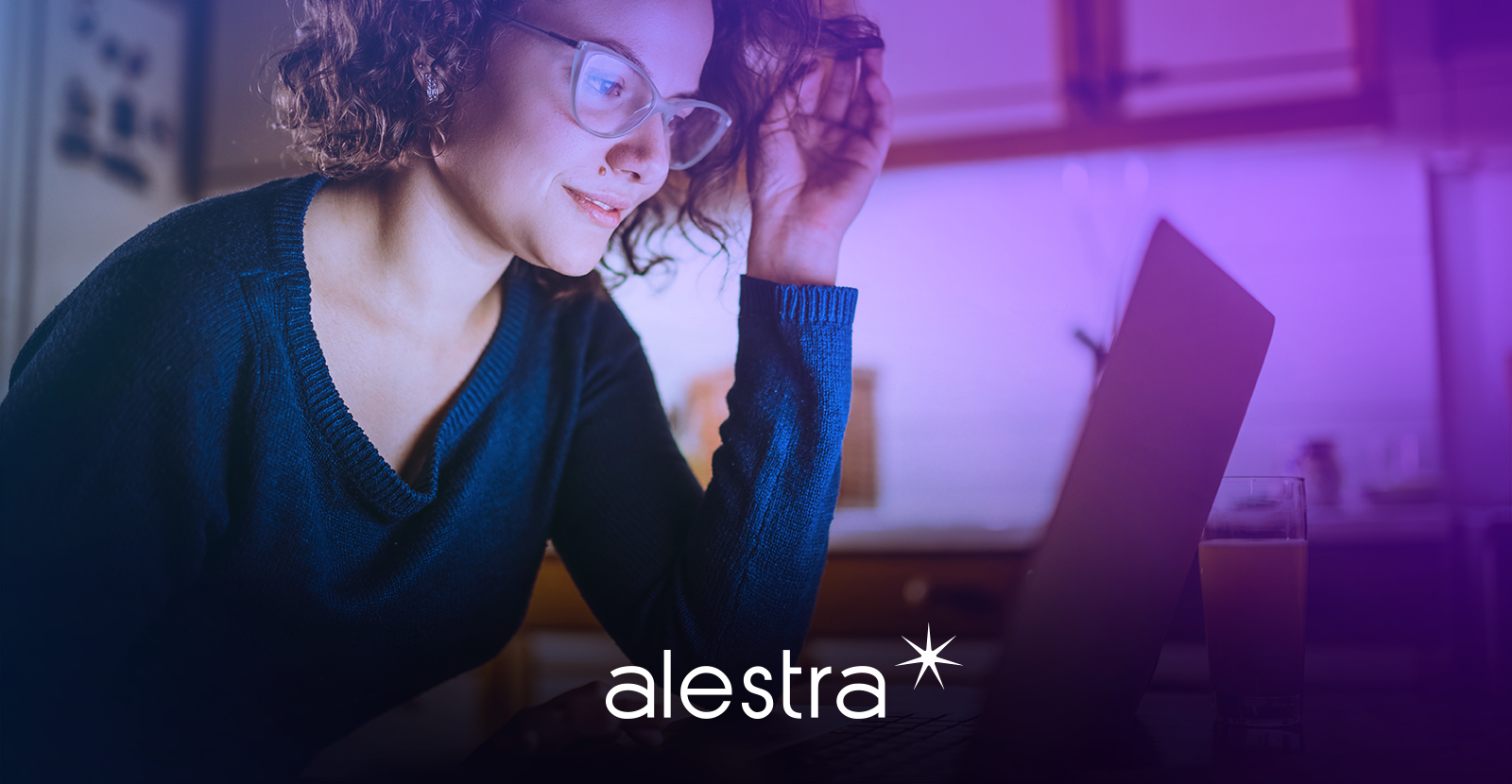 Escritorios virtuales Alestra solución para trabajo a distancia, remoto y home office
