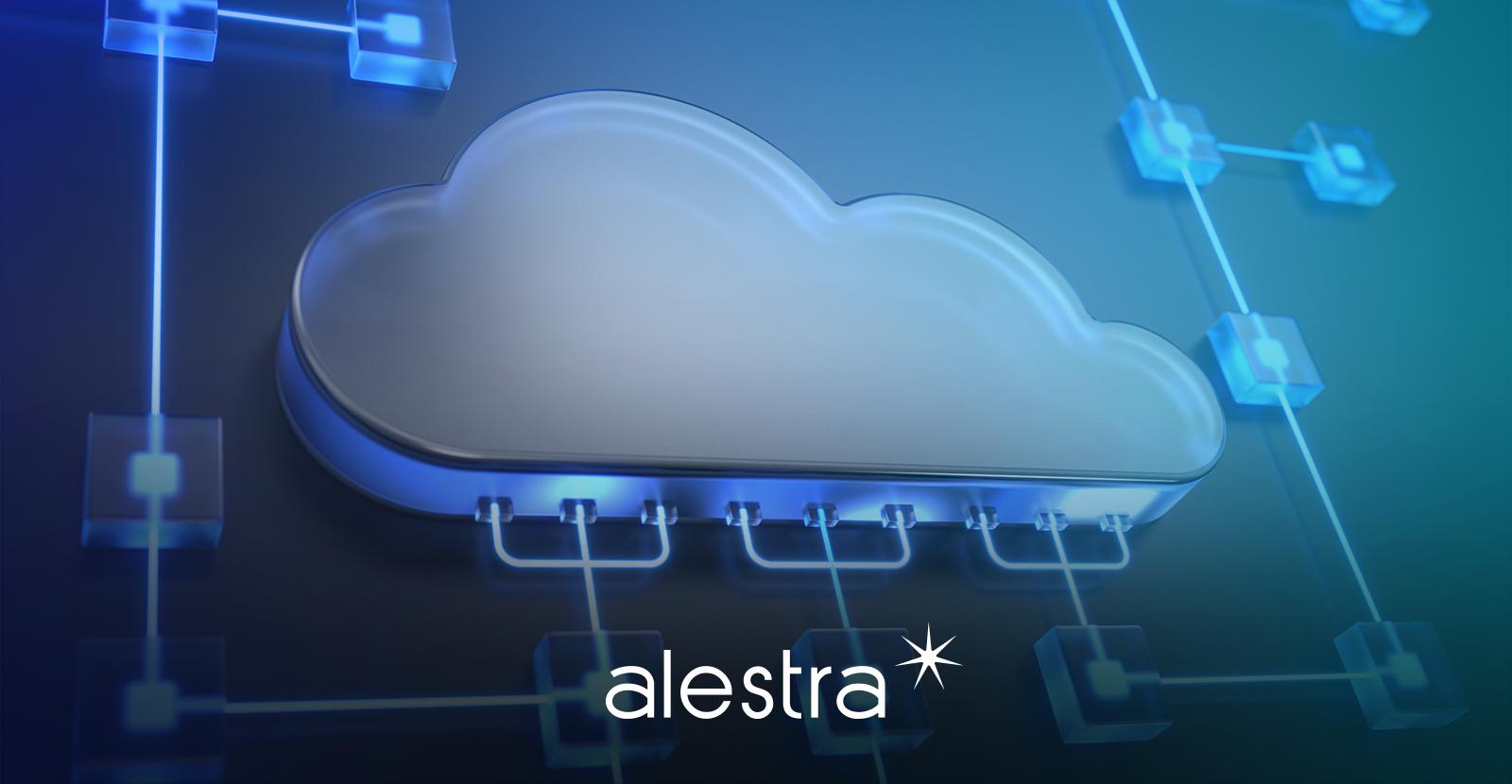 archivos conectados a la nube