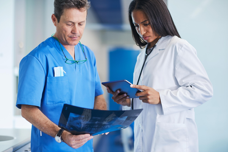 Innovaciones tecnológicas que contribuyen a la medicina Alestra 2