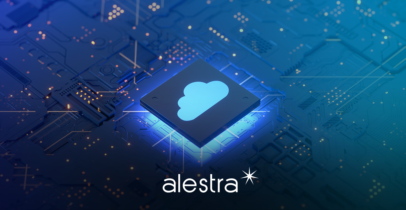 Cómo sacar provecho de las aplicaciones en la nube, una solución Alestra