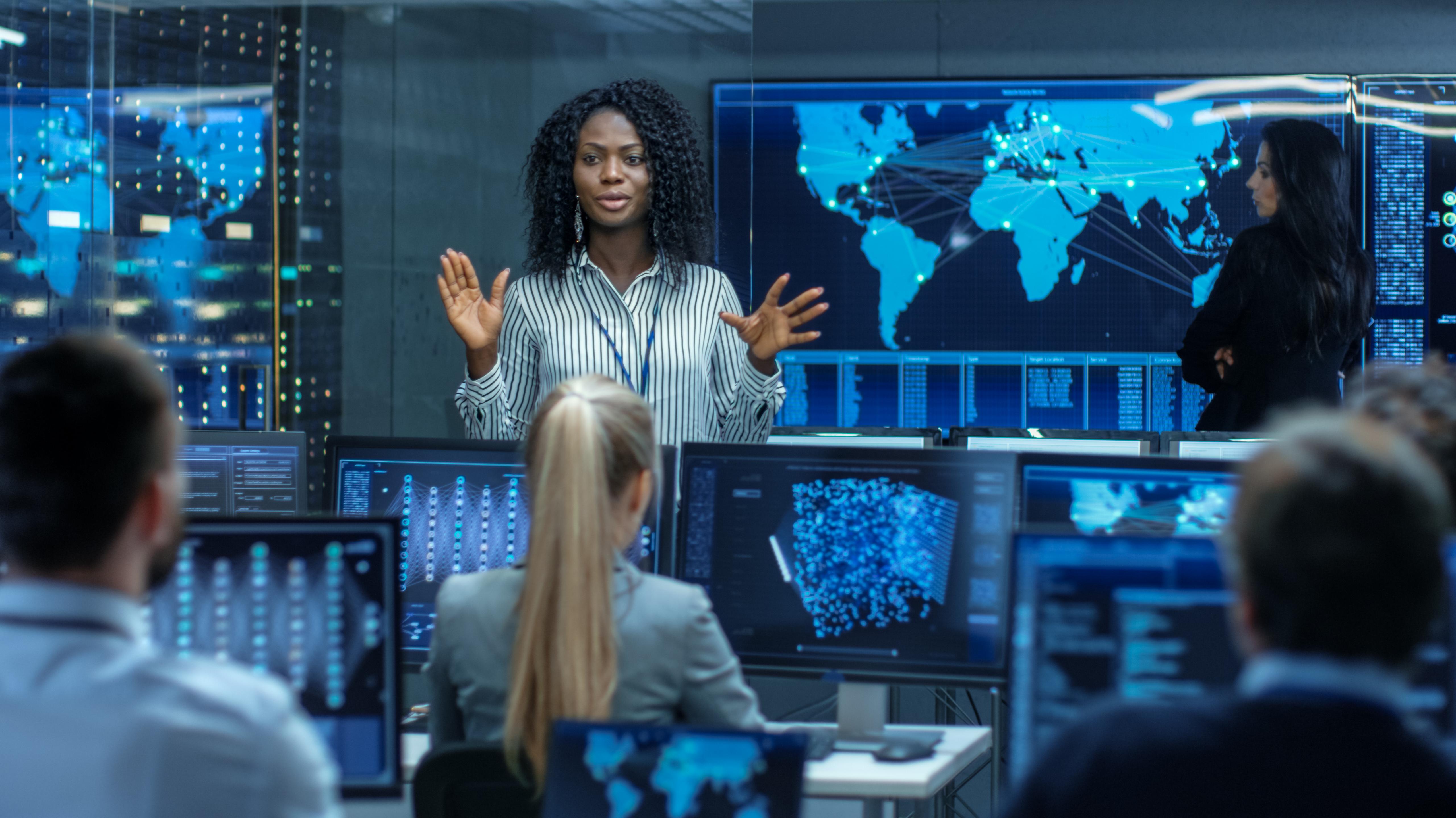 Monitoreo seguridad analsisi TI ciberseguridad-1