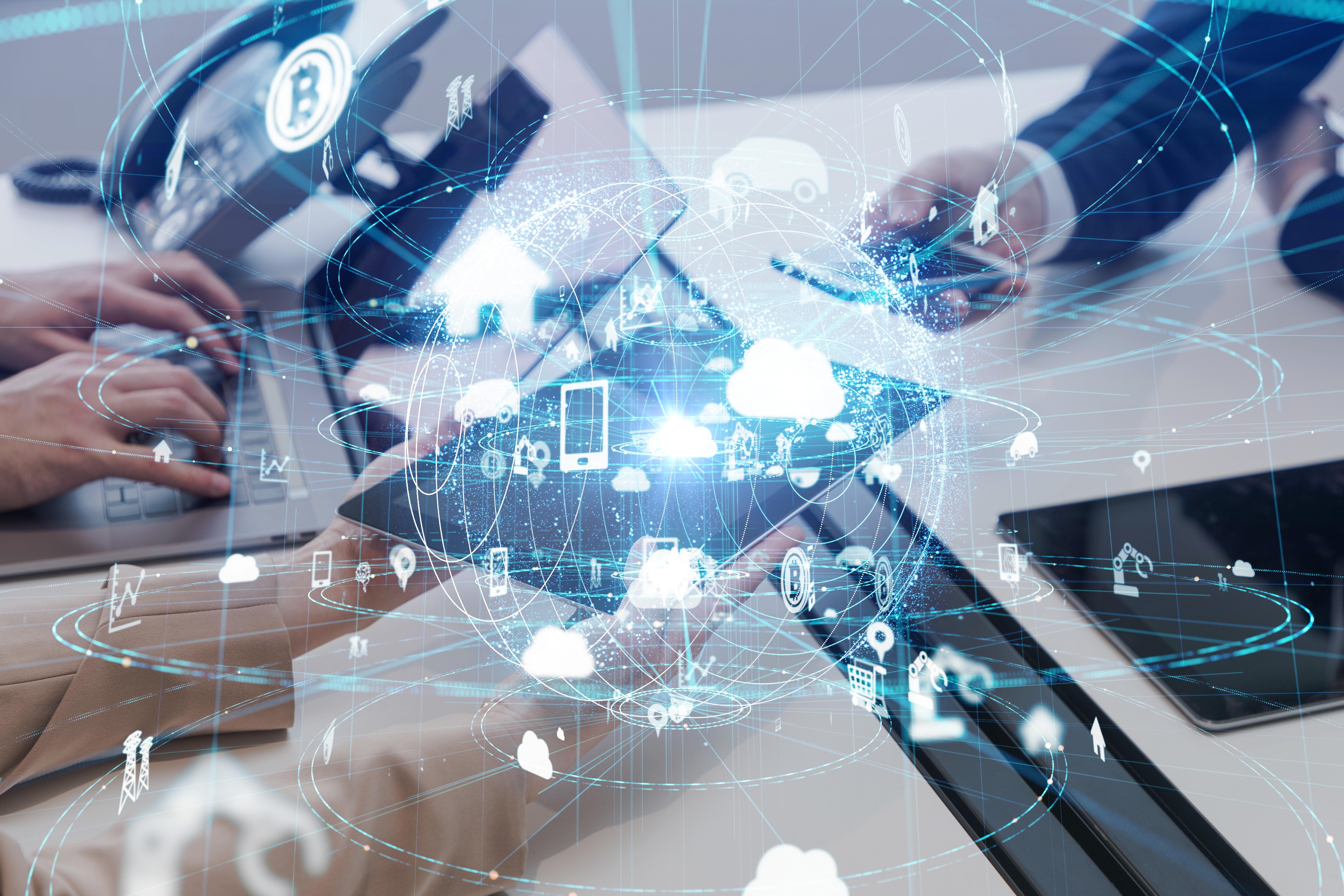 transformacion-digital-evolucion-empresas