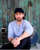 Joe Cardillo | Songwriter, Performer | San Diego, CA