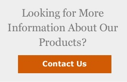 Looking for More Information About a Product? Contact Us
