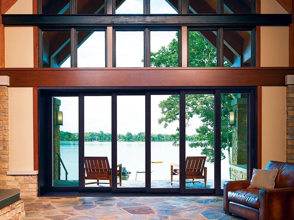 Blog   Franklin Window And Door