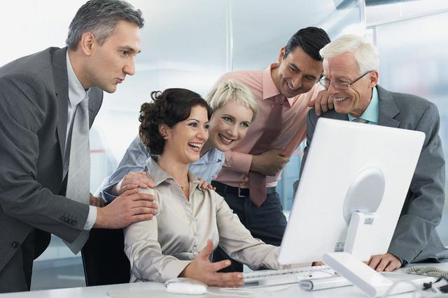 Resultado de imagen para incentiva el trabajo de tu empleado