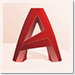 autocad_icon.png