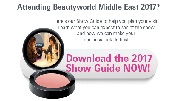 Download the 2017 Show Guide