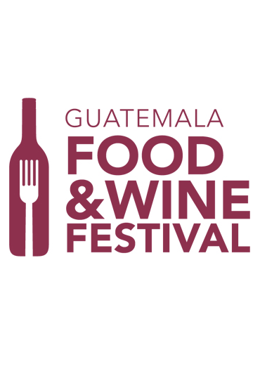 food-wine-festival-guatemala-2019