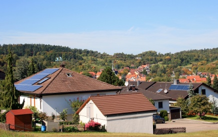 Suburban_Home_Solar_Power