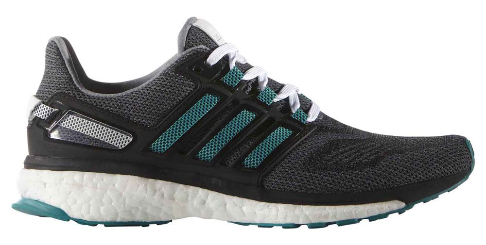 These Supportive Kicks For High Arches Could Smooth Out Your Next Run