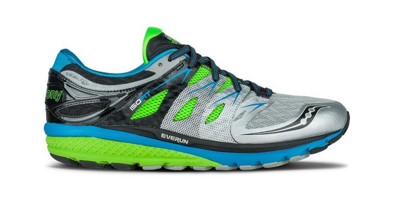 11 best running shoes for shin splints 2017