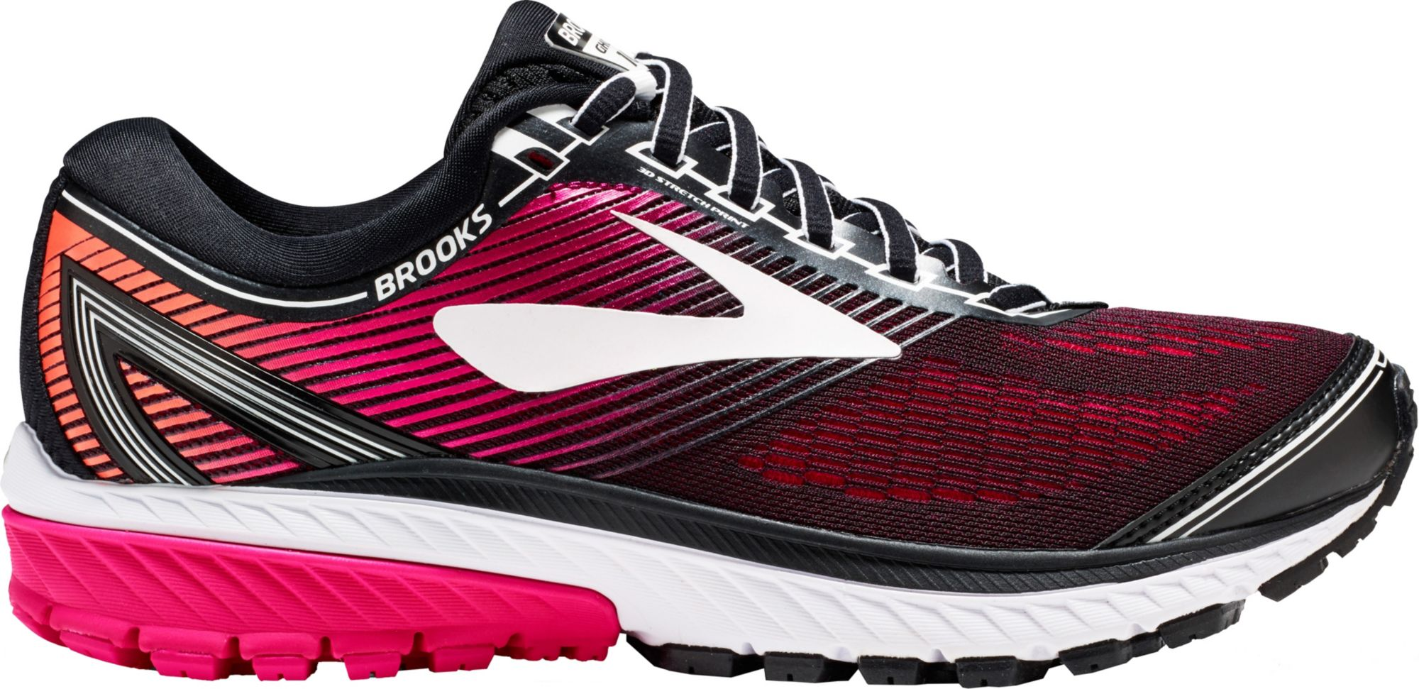 11 Most Comfortable Running Shoes for women