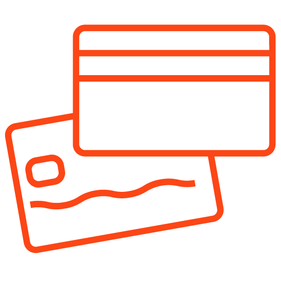 Blog Icons_Cards (1).png