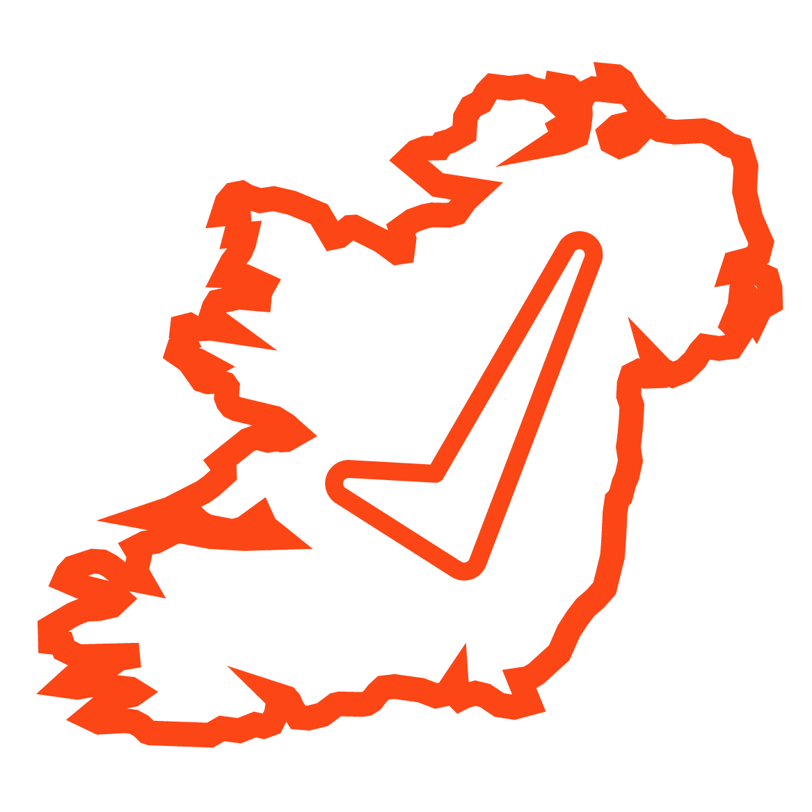 Blog Icons_Ireland.png