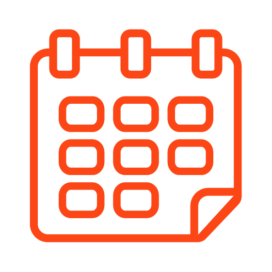 Blog Icons_Order (1).png