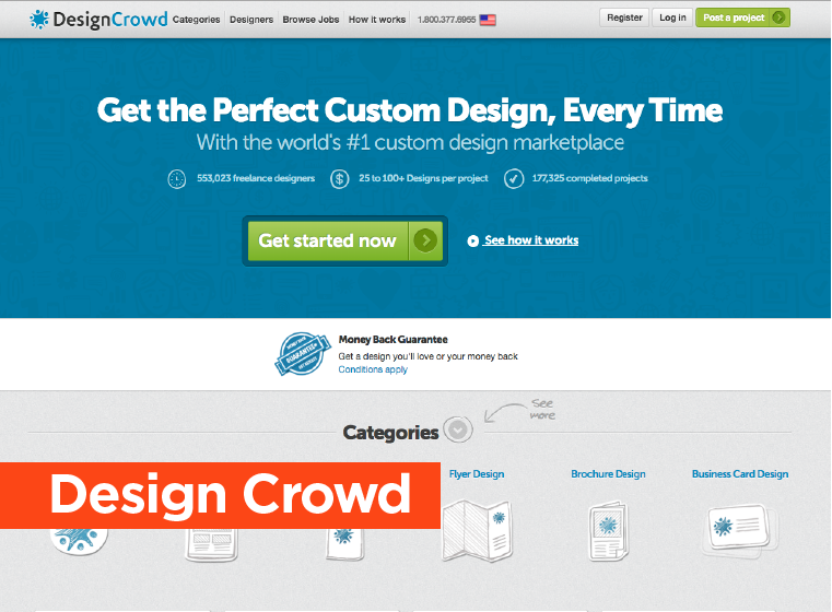 Wisdom Blog_Design Crowd.png