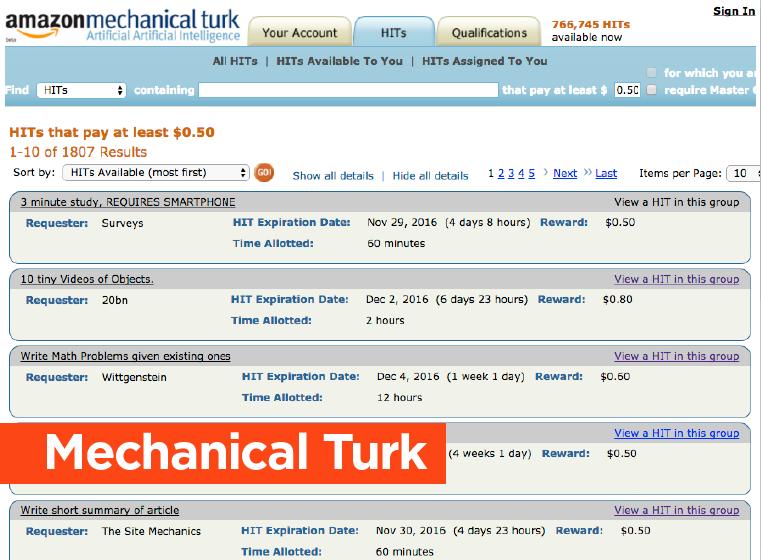Wisdom Blog_Mechanical Turk.png