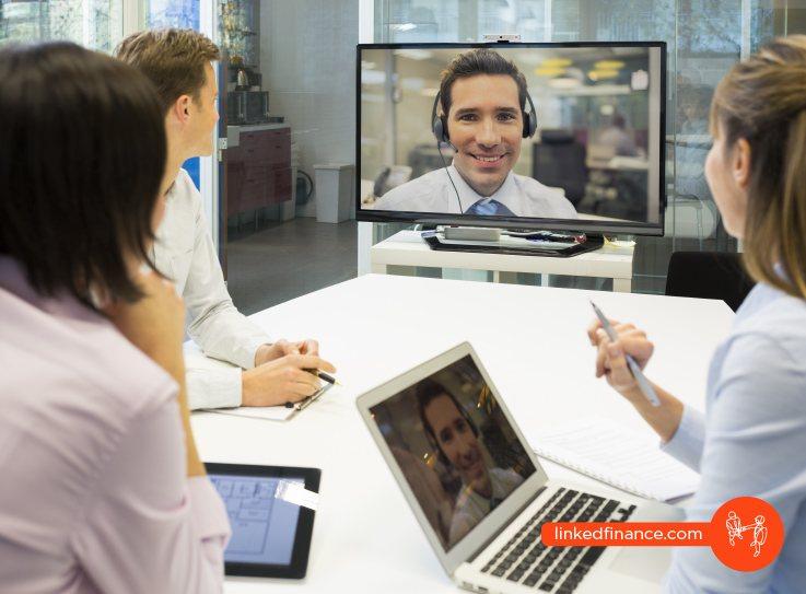 Digital Interviews.jpg