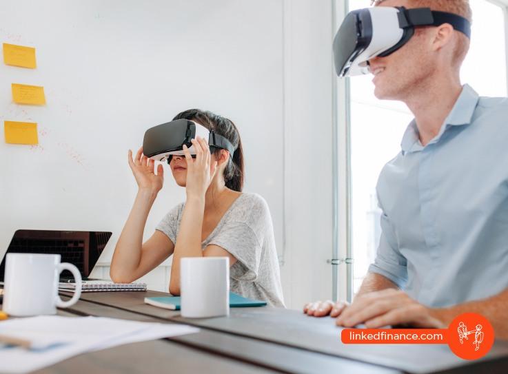 Virtual Reality.jpg