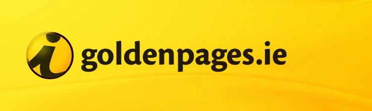04-goldenpages