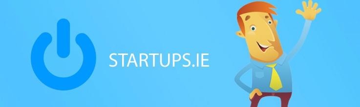06-startups