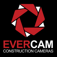 constructioncameracompanyevergam