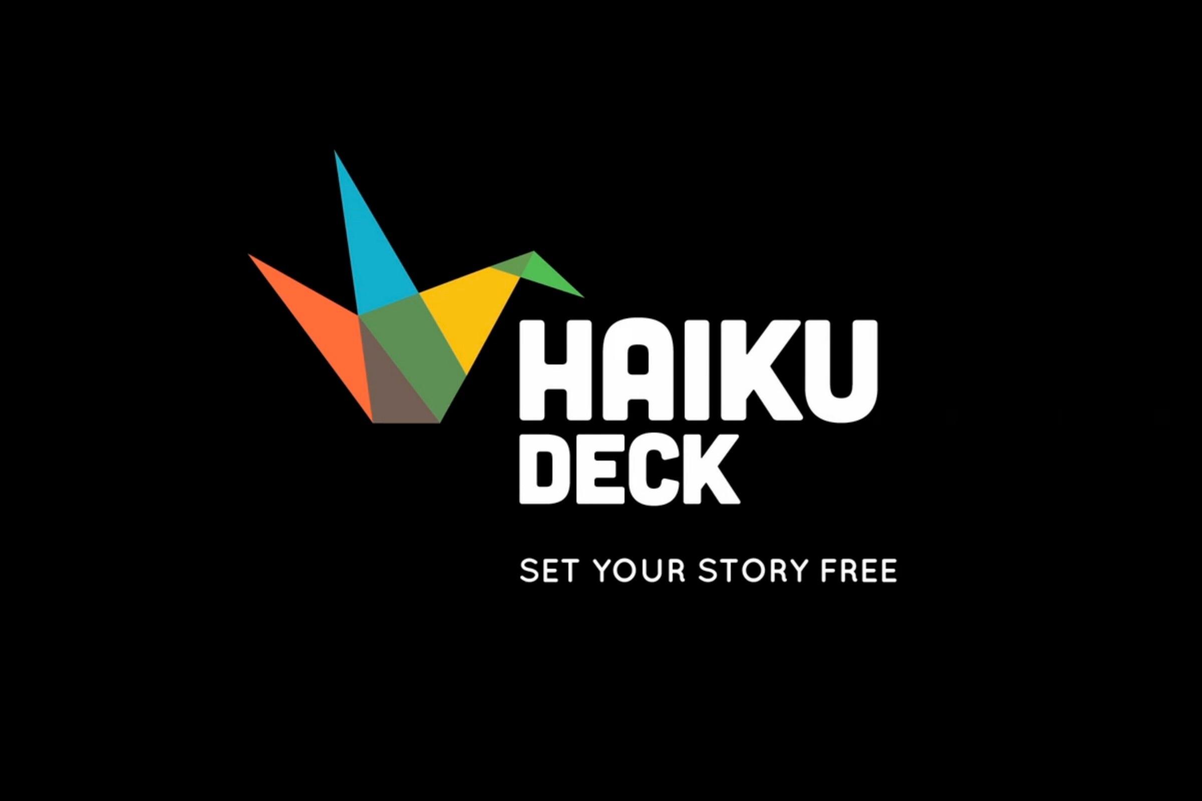 haikudeck-1
