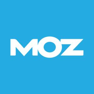 moz-logo-300x300