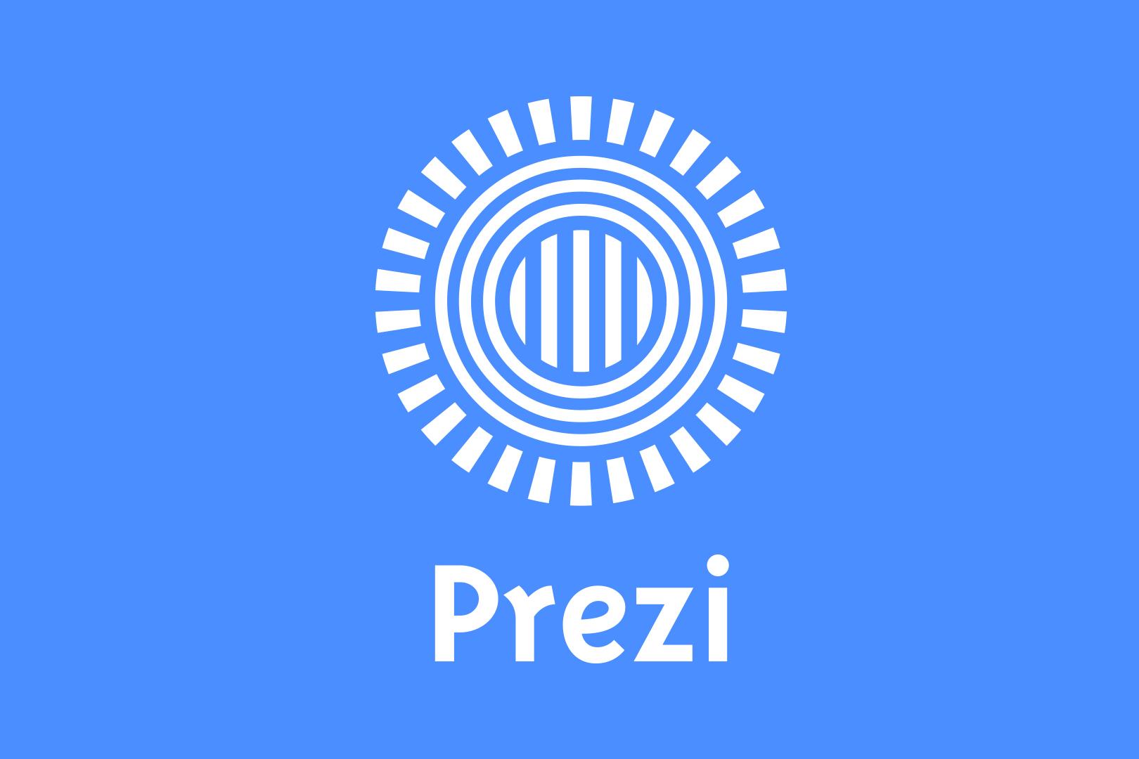 prezi-1